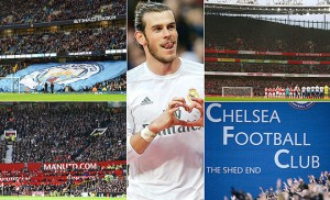 Manchester-hay-London-day-Bale