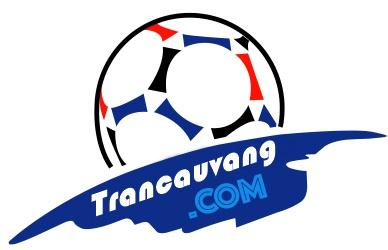 Trận cầu vàng – tin tức bóng đá online