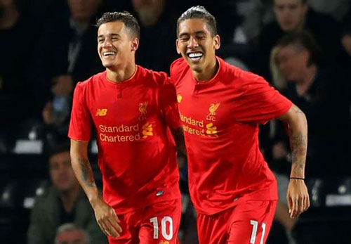 coutinho-firmino-derby-county