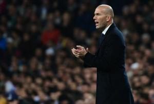 Benzema, Ronaldo…có thể sẽ không được tham dự chức vô dịch FIFA cup
