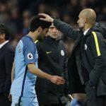 """Man City – Guardiola: Thiên tài… hay chỉ """"chém gió""""?"""