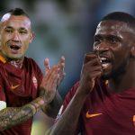 Chelsea sẽ chi đậm để có sao Roma