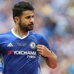 Lý do Costa bị Chelsea trảm