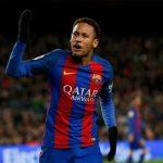 MU muốn có Neymar từ lâu