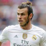 MU sẽ mua được Bale với giá 100 triệu bảng
