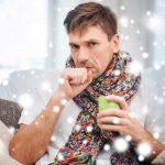 Một số cách phòng tránh bệnh cảm cúm