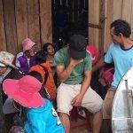 Khánh Hòa: Bất ngờ nổ bom khiến 6 người tử vong