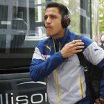 Sanchez  lên giá 80 triệu bảng, PSG bắt đầu hỏi mua