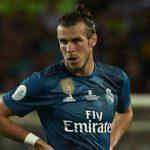 Perez hé lộ khả năng bán Bale