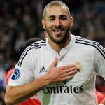 Benzema ký hợp đồng mới phá vỡ điều khoản 1 tỷ Euro của Real