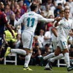 Nhận định bóng đá Real Madrid gặp APOEL Nicosia