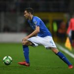 Hậu vệ Man United đang được 3 CLB Serie A theo đuổi