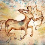 Cách chinh phục cung hoàng đạo nam Nhân Mã và Ma Kết