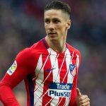 Từ chối đại gia Trung Quốc, Torres chọn  MLS là điểm đến tiếp theo