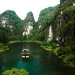 Điểm thú vị khi du lịch Ninh Bình