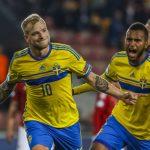 Nhận định bóng đá U21 Thụy Điển vs U21 Thổ Nhĩ Kỳ, 23h30 ngày 11/09: Vòng loại U21 châu Âu