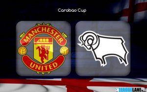 nhan-dinh-keo-man-utd-vs-derby-county-02h00-ngay-269