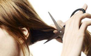 Mơ thấy cảnh cắt tóc đánh bao nhiêu trong xổ số miền bắc