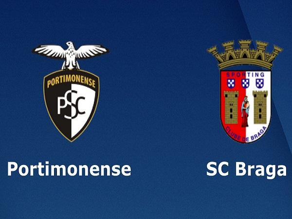 Nhận định Portimonense vs Braga