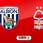 Nhận định West Brom vs Nottingham, 3h ngày 13/02