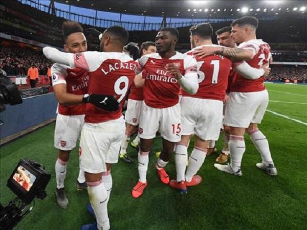 Arsenal làm mọi cách để hướng đến danh hiệu