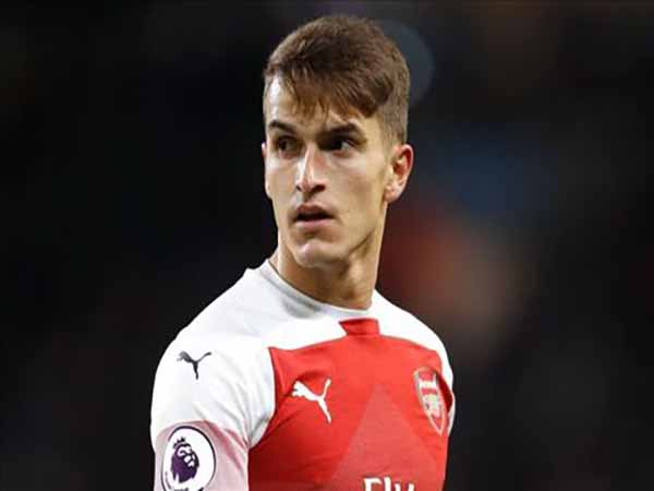 day-ly-do-vi-sao-arsenal-se-khong-mua-dut-denis-suarez