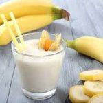 Các cao thủ miền bắc nhận định con số may mắn khi mơ thấy uống sữa