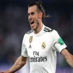 Bale sẽ được đội bóng nào giải cứu