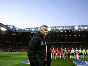 Cựu hậu vệ United dự đoán 4 đội vào bán kết C1
