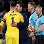 Bước ngoặt giúp Tottenham hạ Man City