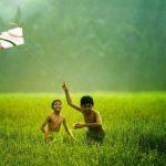 Cát mộng cánh diều báo hiệu điềm gì cho cuộc sống