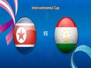 nhan-dinh-trieu-tien-vs-tajikistan-21h30-ngay-15-7