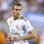 Tin chuyển nhượng 3/8: Gareth Bale ở lại Real Madrid