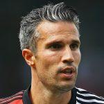 Fan Arsenal giận dữ với Van Persie