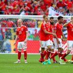 Nhận định Wales vs Azerbaijan 02h45, chủ nhật, 17-11-2019