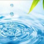 Giải mã giấc mơ thấy nước nên đánh con xổ số nào ăn chắc