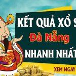 Dự đoán kết quả XS Đà Nẵng Vip ngày 2/11/2019