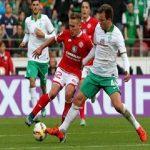 Nhận định kết quả bóng đá Mainz vs Frankfurt, 02h30 ngày 3/12