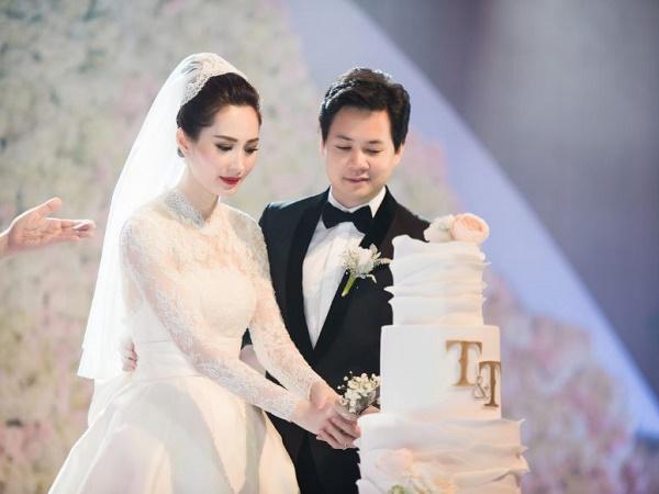 Nằm mơ lấy chồng là điềm gì? Đánh lô đề con nào?
