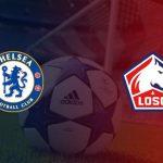Nhận định Chelsea vs Lille, 03h00 ngày 11/12 : Chủ nhà vượt trội