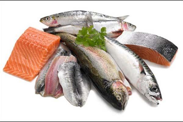 Tổng hợp những loại cá bà bầu nên ăn tốt cho thai nhi
