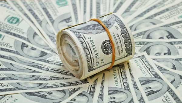 Khi bạn mơ thấy tiền thường là điềm báo gì?