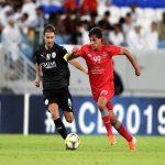 Nhận định trận đấu Al-Taawon vs Al Duhail SC (22h35 ngày 18/2)