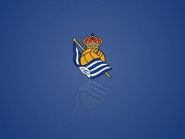 [Bạn có biết] Ý nghĩa logo Real Sociedad FC