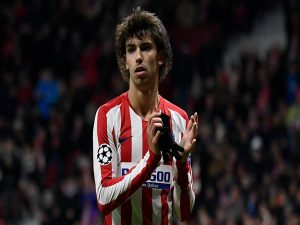 man-city-bat-ngo-hoi-mua-joao-felix-cua-atletico-madrid