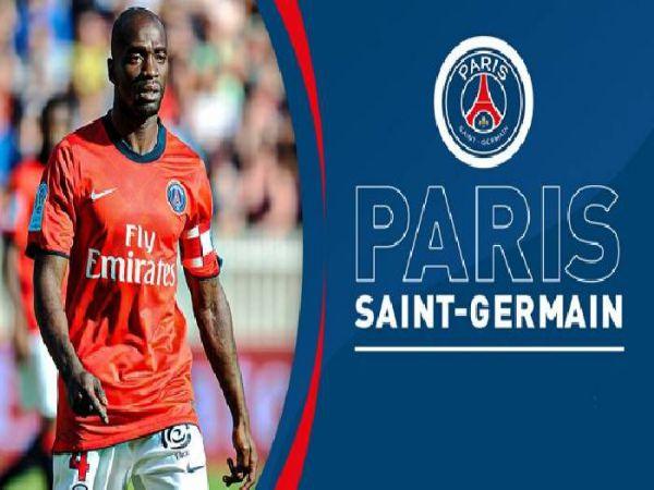 Nhận định soi kèo bóng đá PSG vs Sochaux