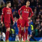Tin bóng đá 6/8: Liverpool cần 3 yếu tố để bất khả chiến bại