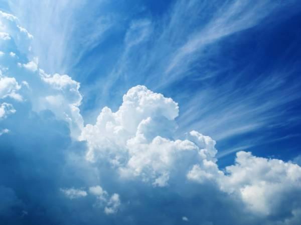 Giải mã giấc mơ thấy đám mây là điềm báo điều gì?