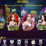 Game bài jqking – kho game bài dân gian cực khủng