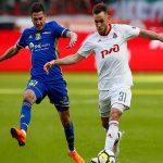 Nhận định Rostov vs Lokomotiv Moscow, 00h30 ngày 15/9